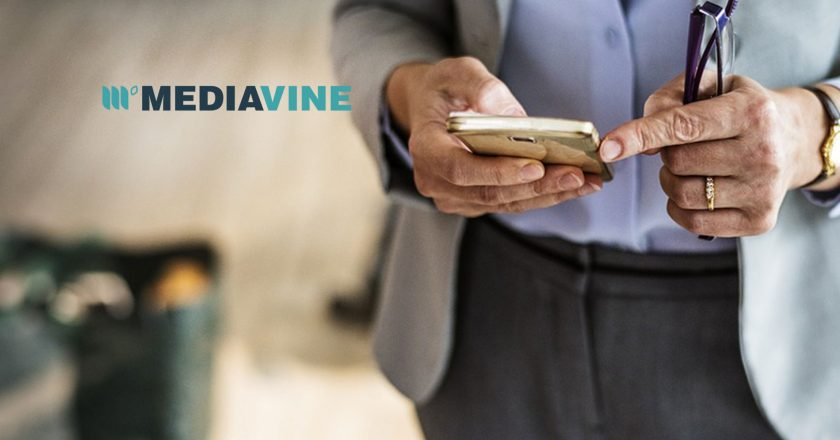Mediavine Launches Setting to Further Optimize Ads for Mobile PageSpeed