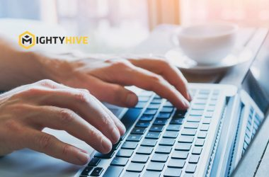 MightyHive Announces Agreement to Merge with S4 Capital