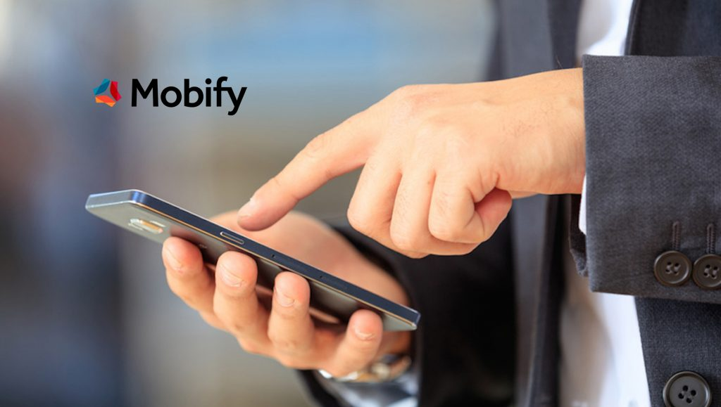 Mobify and Sitecore Partner to Help Brands Win Customers Through Enhanced Mobile Web Experiences
