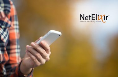 NetElixir Expands Leadership Team by Appointing Lisa Batra to VP of Client Services & Digital Marketing