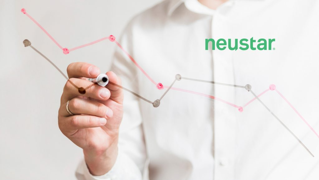 Neustar Media Effectiveness Study Reveals Digital Advertising Tops TV in Movie Studio Mix