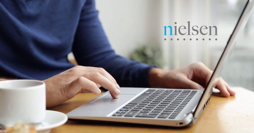 Wakefern Chooses Nielsen Brandbank to Capture and Enrich E-Commerce Content in the US