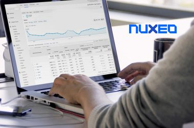 Nuxeo Wins 2018 Aragon Research Innovation Award for Content Management