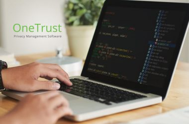 cleverbridge Leverages OneTrust for GDPR Compliance and Global Privacy Program Management