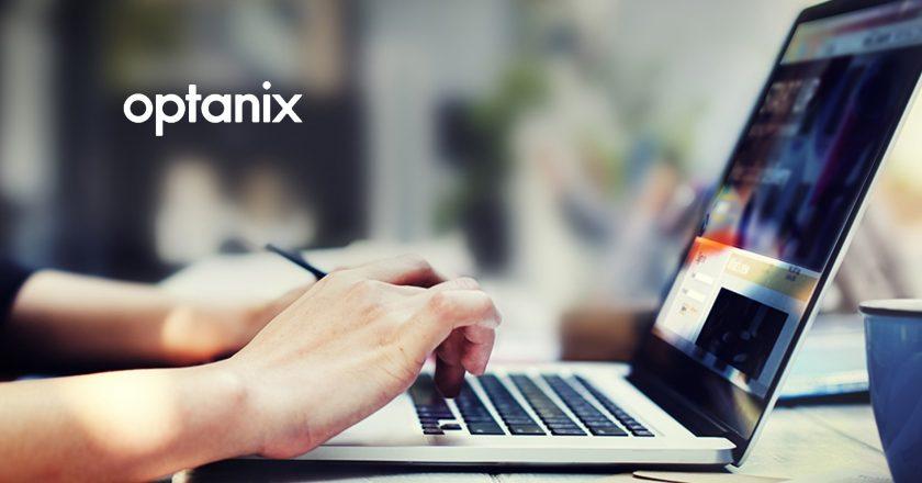 Optanix Announces New Advanced Service Assurance Platform for Hybrid Environments
