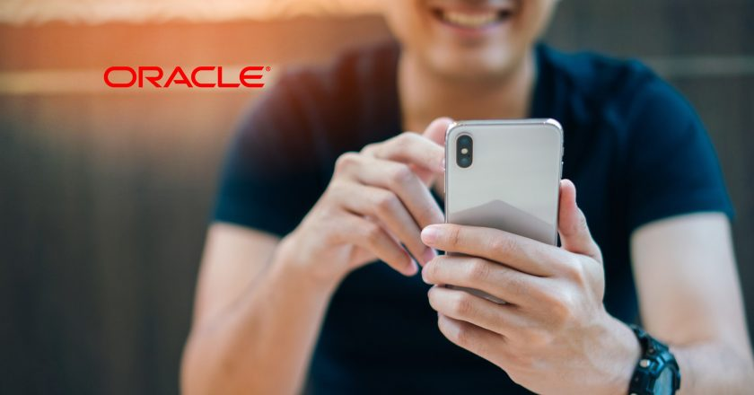 Oracle Data Cloud Launches Yield Intelligence to Help Publishers Better Monetize Inventory with Brand Safety, Fraud and Viewability Controls