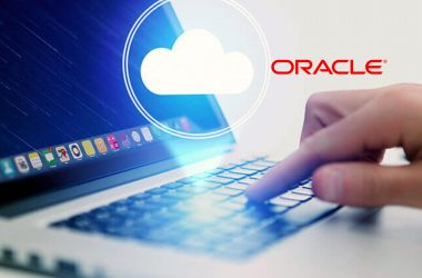 Route Mobile Partners with Oracle Marketing Cloud to Deliver Powerful Customer Experiences