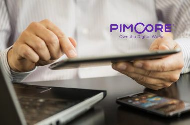Pimcore Closes $3.5 Million in Series A to Expand Open-Source Data and Experience Management Platform Into the US