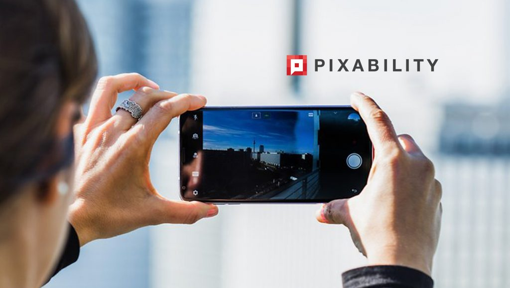 Pixability Launches First of Its Kind Partner Program To Enhance Cross-Channel Video Ad Campaigns by Leveraging Effective Creative, Targeting, And Measurement Solutions