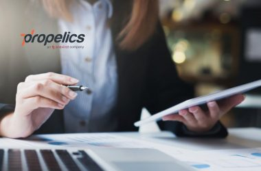 Propelics and Lopez Research Celebrate Emerging Tech Council's 5-Year Anniversary with Free Membership Offer