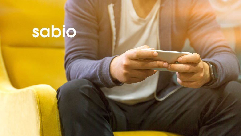 Sabio Strengthens Its Digital Offering with Acquisition of flexAnswer Solutions