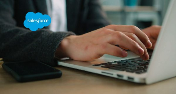Salesforce Ventures Introduces $100 Million Japan Trailblazer Fund
