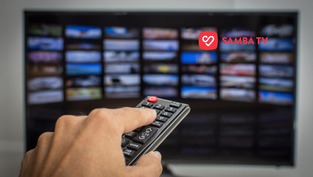 Samba TV Acquires Screen6, Forming First Global OTT Measurement