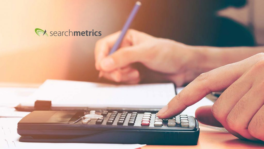 searchmetrics google shopping