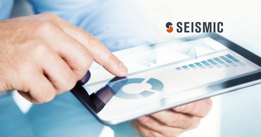 Seismic Raises $100 Million in Series E Funding