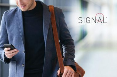 Signal Integrates with Adobe Audience Manager for Real-Time Customer Data Onboarding and Identity Resolution