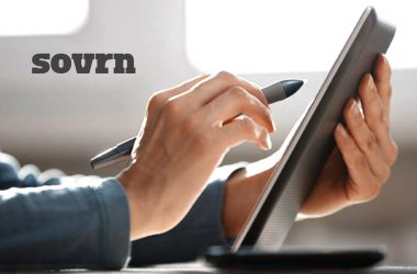 Sovrn Holdings, Inc., Acquires VigLink to Expand Suite of Products and Services for Publishers