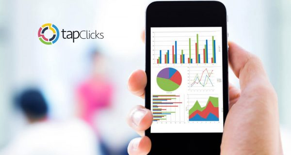TapClicks Prepares for Supercharged Growth in MarTech Sector, Hires VP of People And Operations and VP of Enterprise Customer Success
