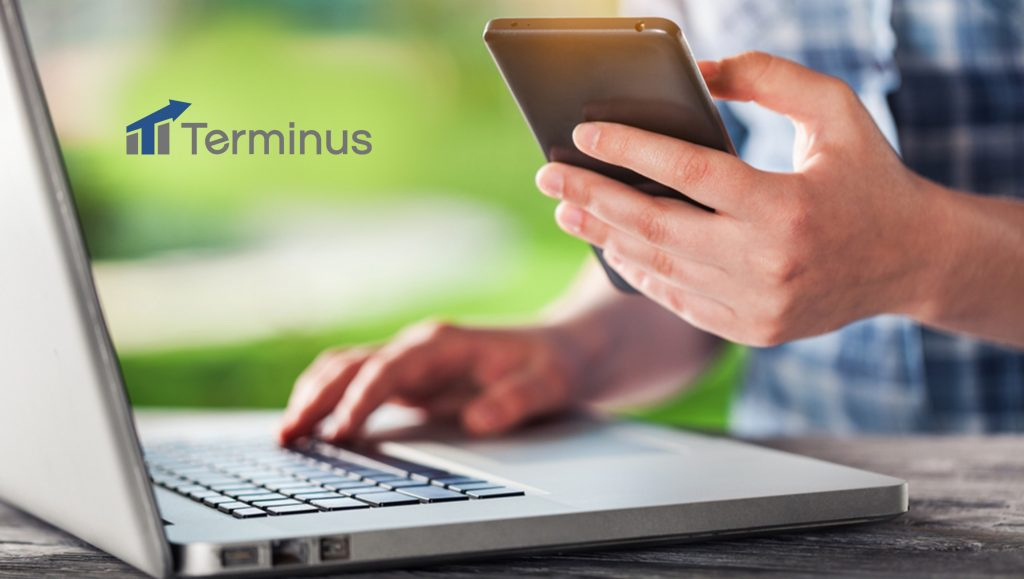 Terminus Broadens Data Integration & Engagement Capabilities with New Account-Based Marketing Platform Release