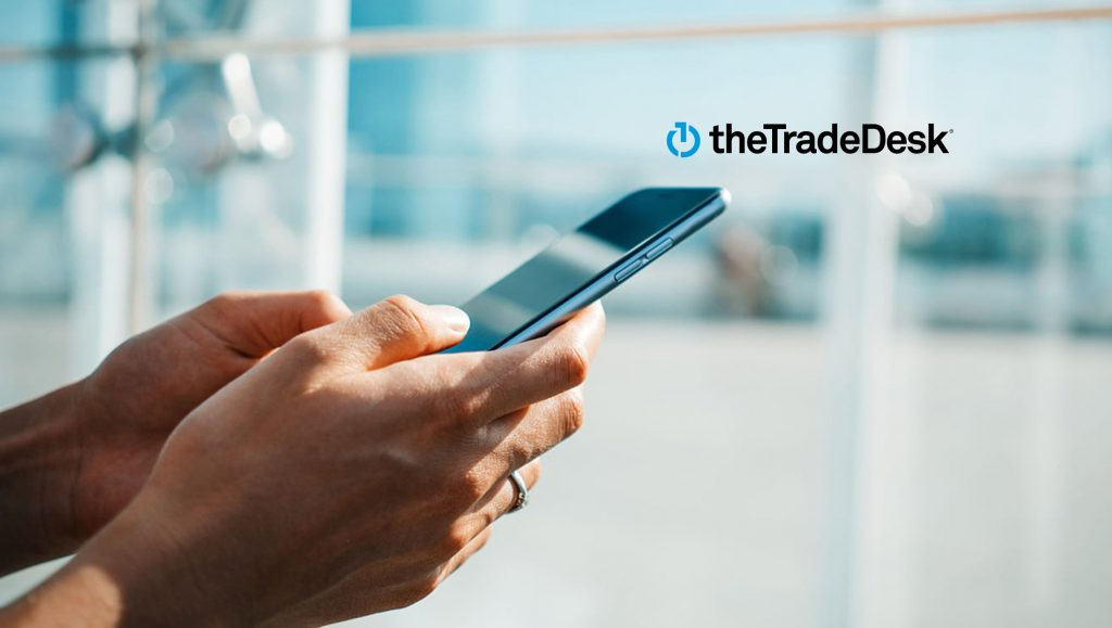 Index Exchange Sees Immediate Lift for Publishers after Implementing the Trade Desk's Unified ID Solution