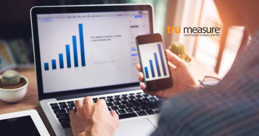 Philadelphia Media Network Improves Digital Advertising Campaign Reporting by Partnering with Tru Measure