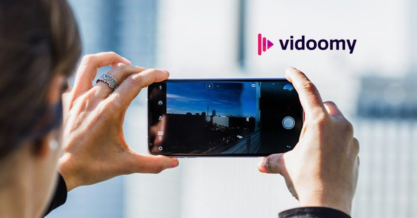 Vidoomy Launches Contextual Video Targeting