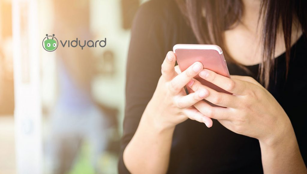 Vidyard Welcomes SmartBug Media to its Agency Partner Program, Brings the Power of Video to HubSpot's Highest-Rated Agency Globally