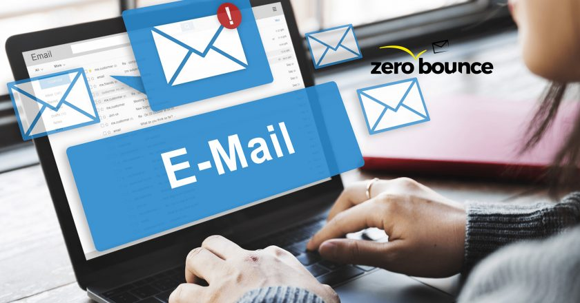 Email Validation Service ZeroBounce Boosts Deliverability For Holiday Season Campaigns