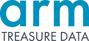 Treasure Data-Logo
