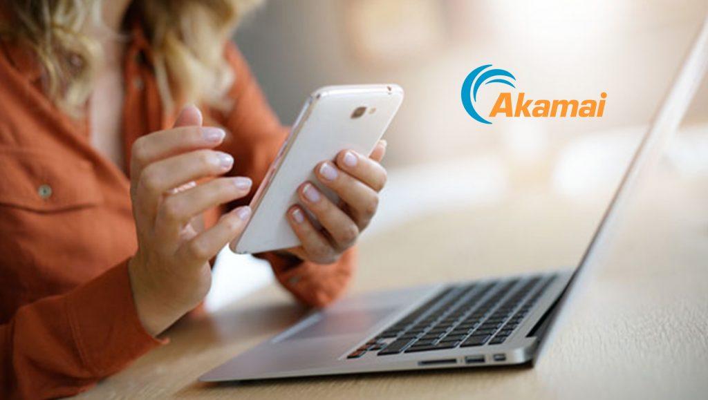 Akamai Completes Acquisition Of Customer Identity Access Management Company Janrain Inc.