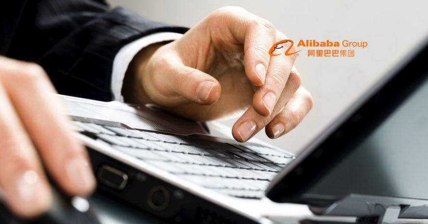 Alibaba Launches A100 Strategic Partnership Program