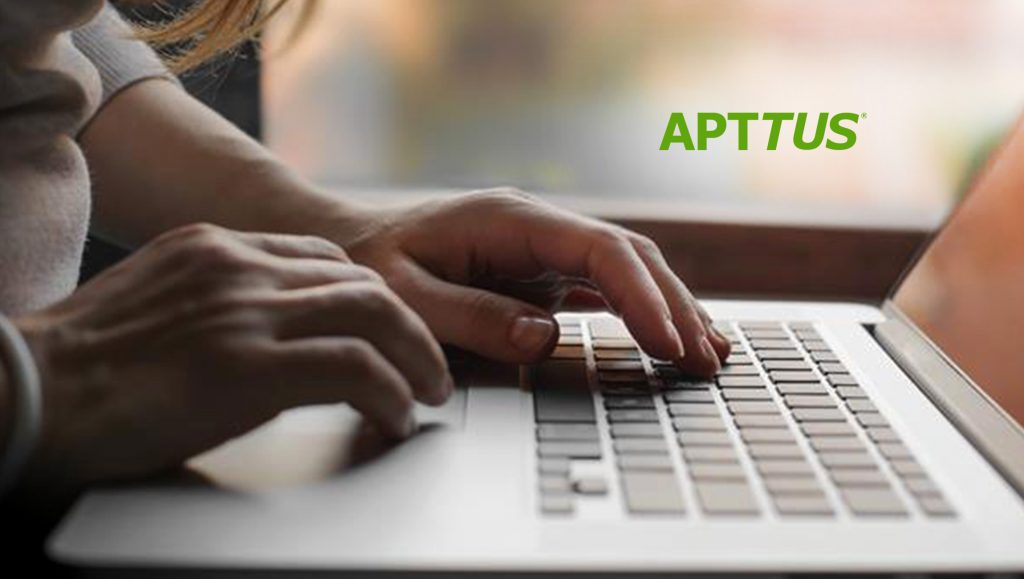 Apttus Appoints Frank Holland as Chief Executive Officer