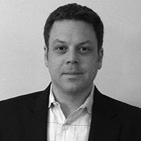 Chris Bassolino, Co-Founder and COO, Zype