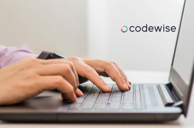 Codewise Launches the Industry's First Ad Analytics Platform with Embedded Ad Fraud Detection