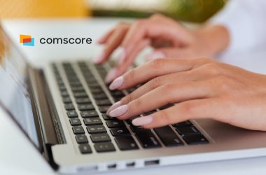 Comscore Expands Partnership with NBC and Telemundo Owned Stations to Full Group Deal
