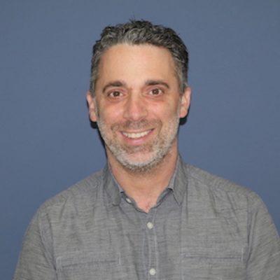 Daniel Kushner, CEO, Oktopost