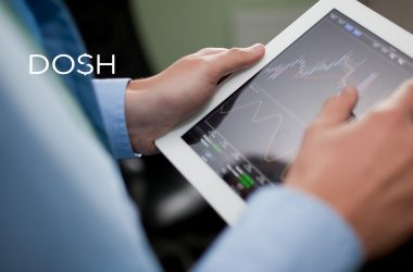 Dosh Declares War on Wasted Advertising Spend with $40 Million Series B Financing