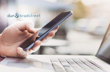 Dun & Bradstreet Announces Receipt of FCA Approval