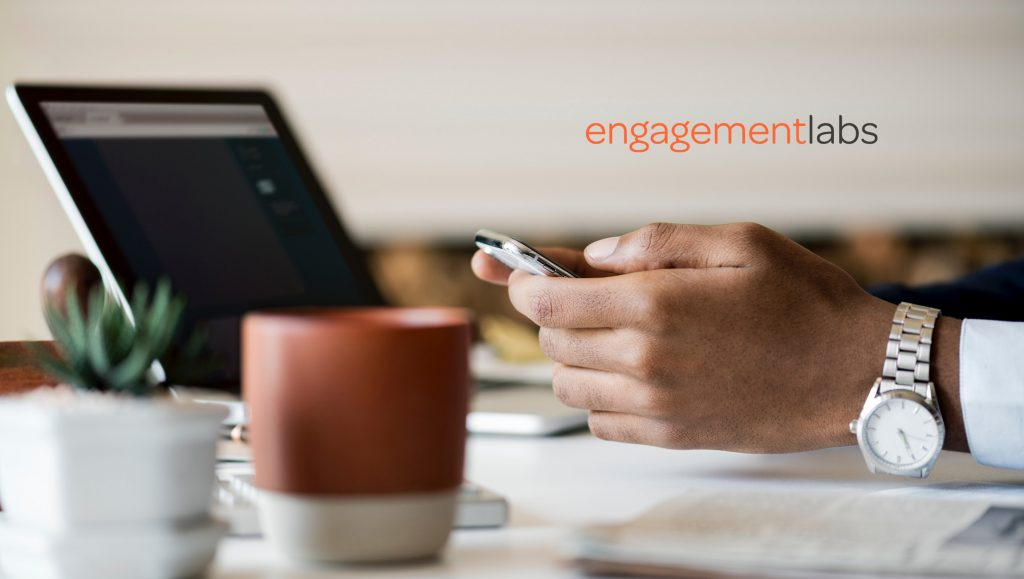 Engagement Labs Analytics About Value of Consumer Conversations Published in MIT Sloan Management Review