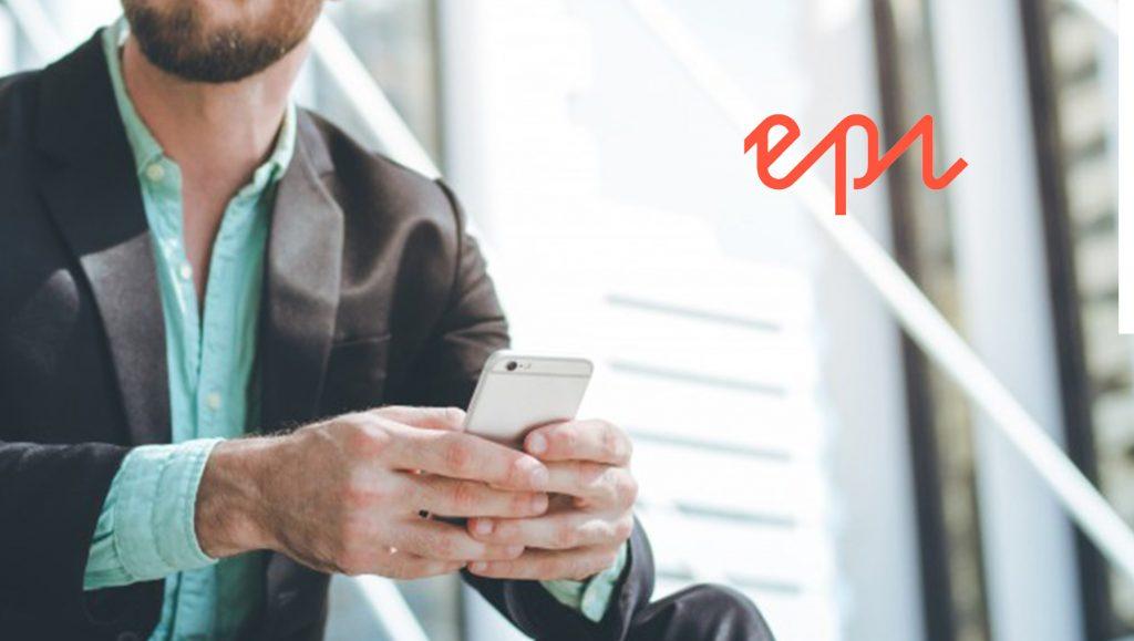 Retailers See Triple-Digit Gains Using Episerver Digital Experience Cloud