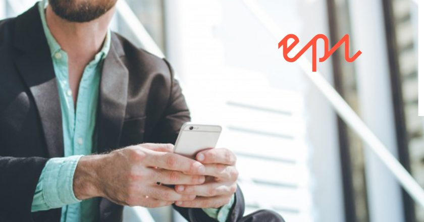 Retailers See Triple-Digit Gains Using Episerver Digital Experience Cloud