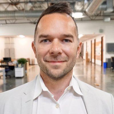 Erik Archer Smith, Account Based Marketing, Arm Treasure Data
