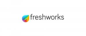 Freshworks_logo