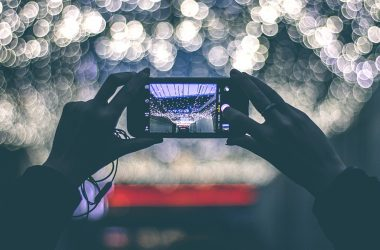 Video Marketing Trends and Forecasts for 2019