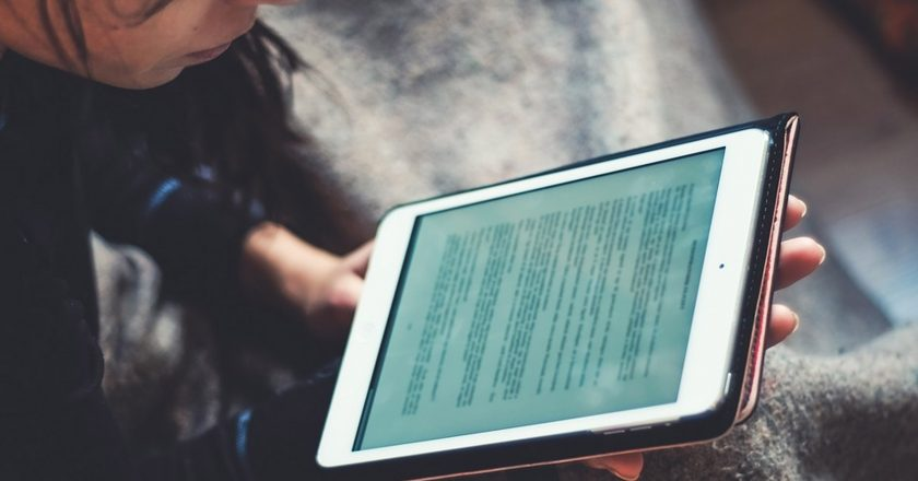 How Mobile Apps Are Revolutionizing the Future of E-Learning