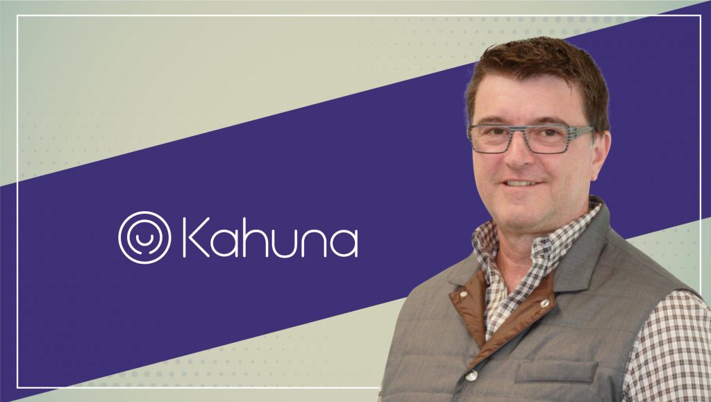 MarTech Interview with Jeff Nolan, CMO, Kahuna