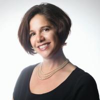 Joelle Kaufman, CMO, Dynamic Signal