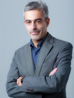Interview with José Manuel Gonzalez Pacheco, Advanced TV & Audio Advertising Strategist and Partnerships Director, Tappx