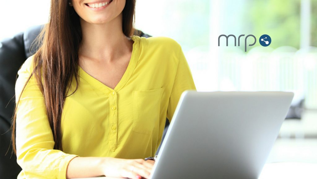 MRP and Oracle Marketing Cloud Work Together to Advance Account-Based Marketing