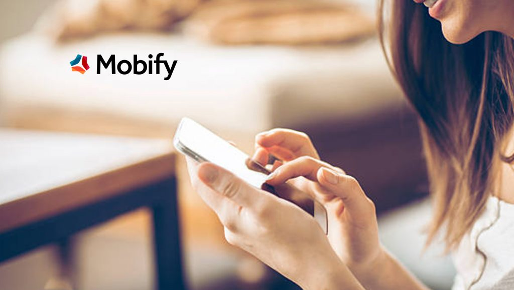 Mobify and e-Spirit Partner to Make Headless Commerce Experience a Reality